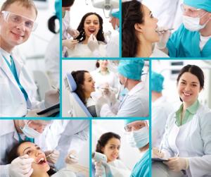 gracey-backer-oral-surgeons-entity