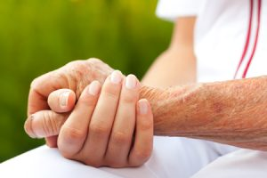 gracey-backer-personal-long-term-care