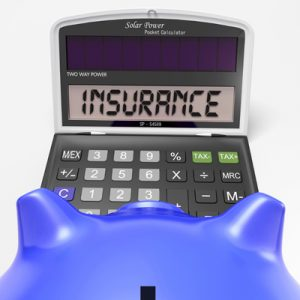 occurrence-claims-made-malpractice-insurance-policy2